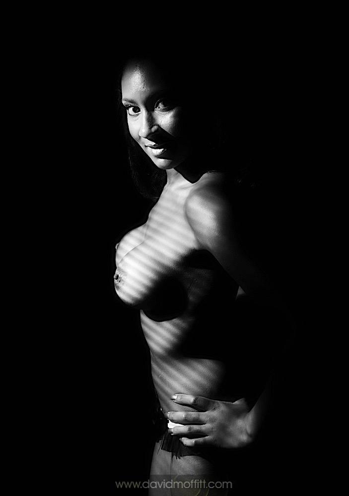 Fifty-Shades-Boudoir-Photography-44