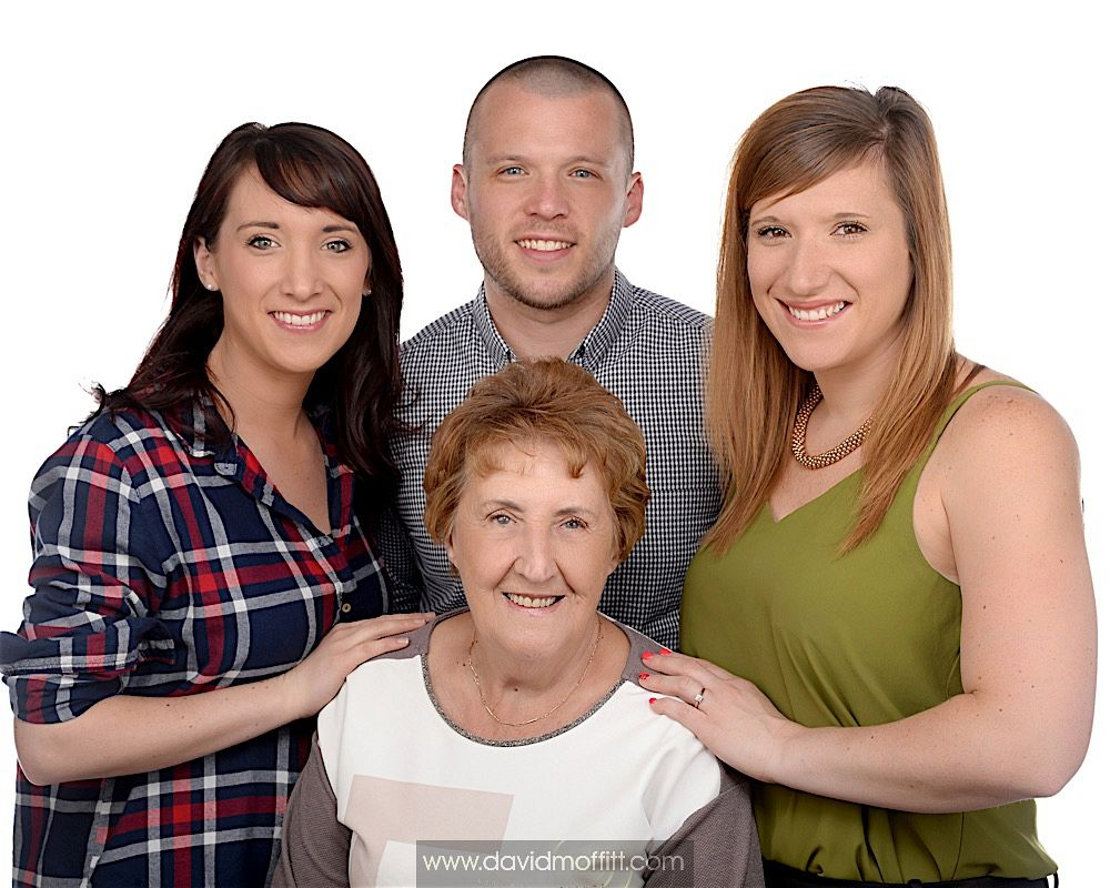 10 Family