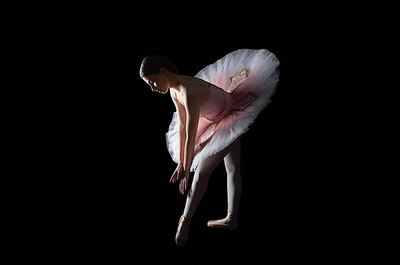 Ballet-Gift-Vouchers