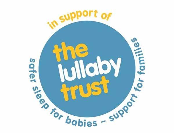 lullaby-logo