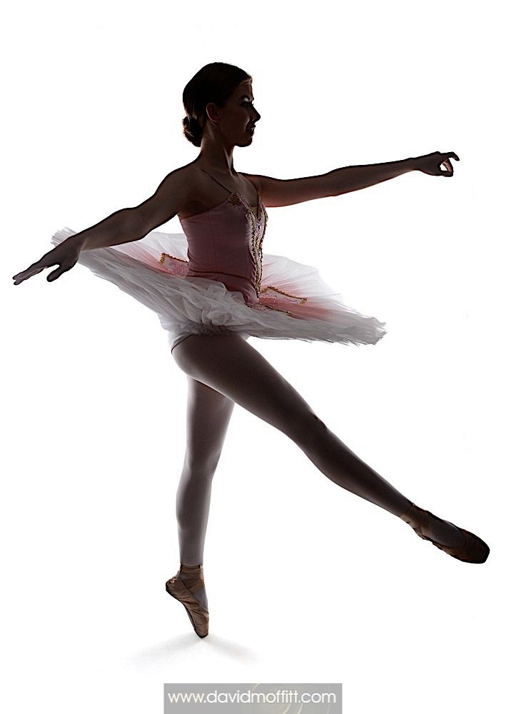 Ballet-Portraits-South-Yorkshire-02