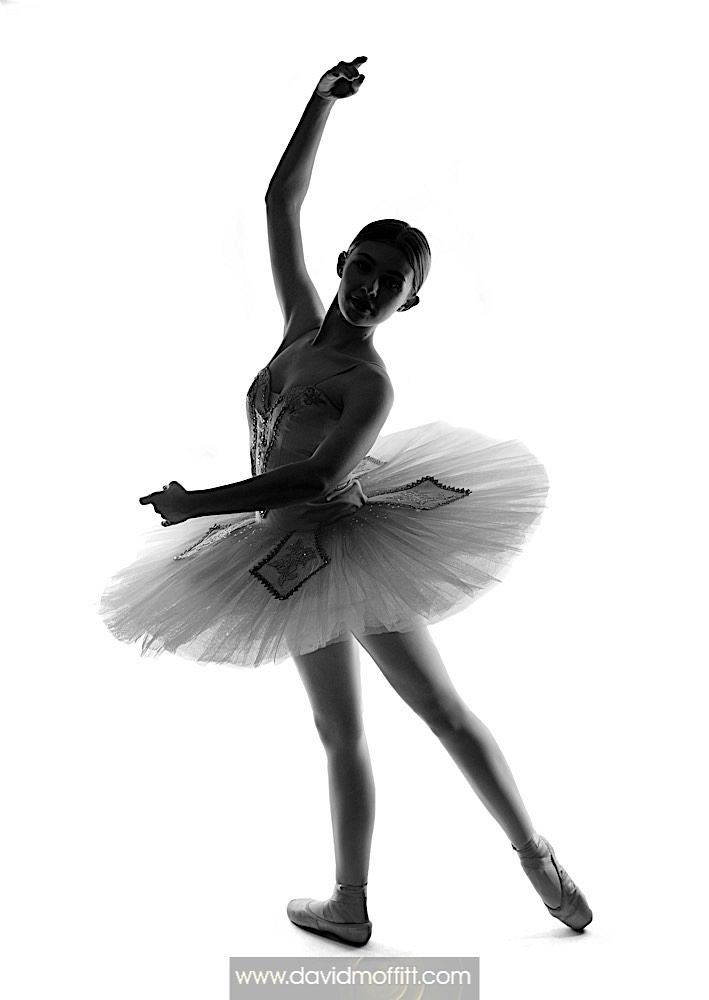 Ballet-Portraits-South-Yorkshire-04