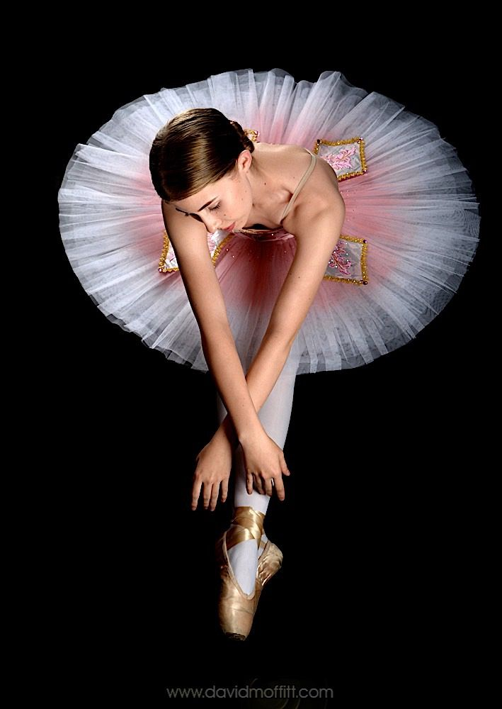 Ballet-Portraits-South-Yorkshire-05