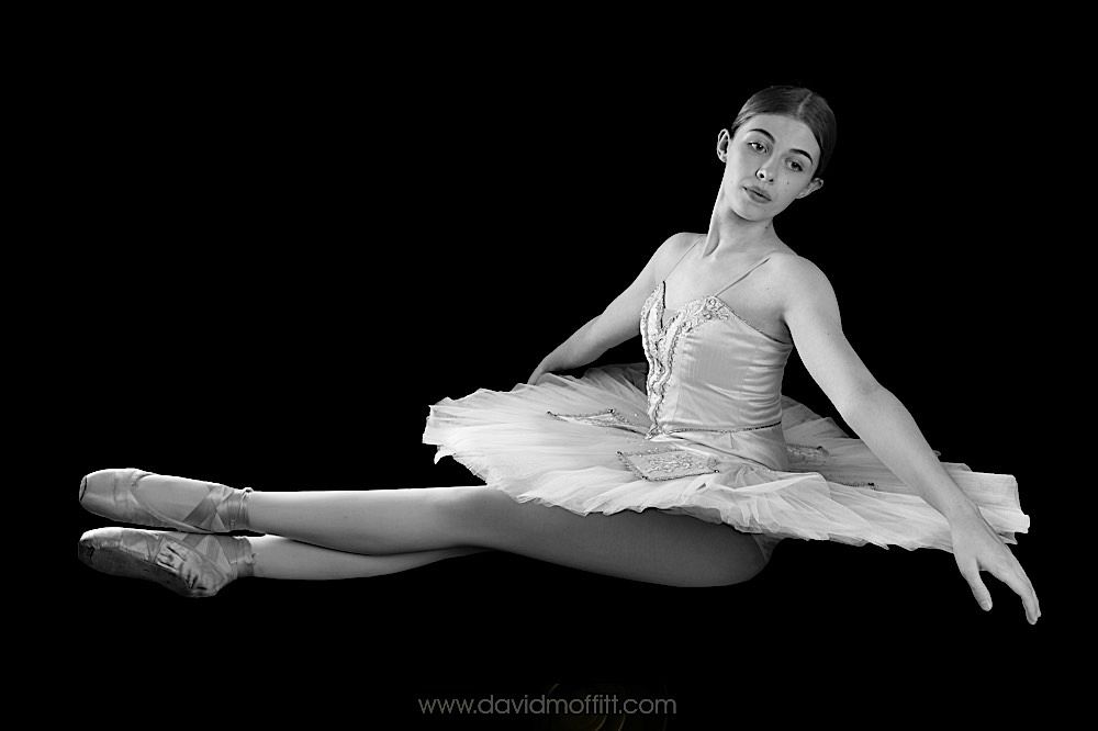 Ballet-Portraits-South-Yorkshire-06
