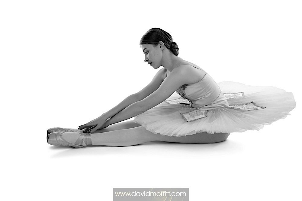 Ballet-Portraits-South-Yorkshire-10