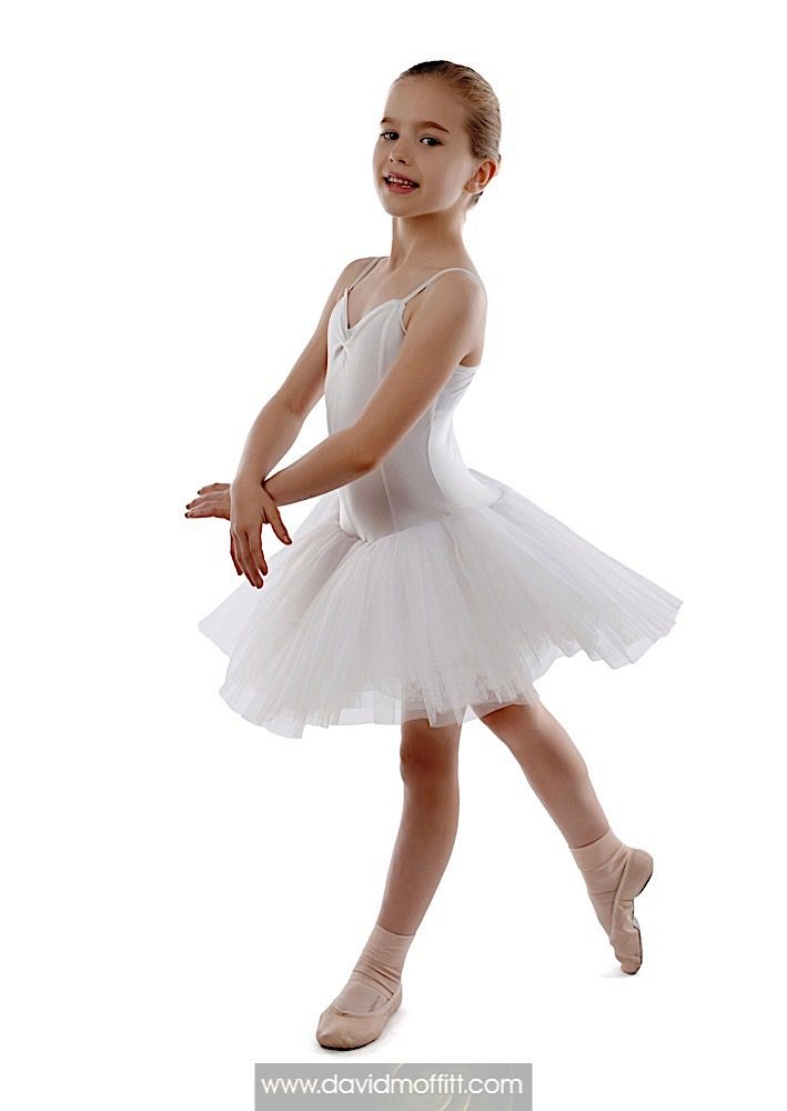 Ballet-Portraits-South-Yorkshire-11