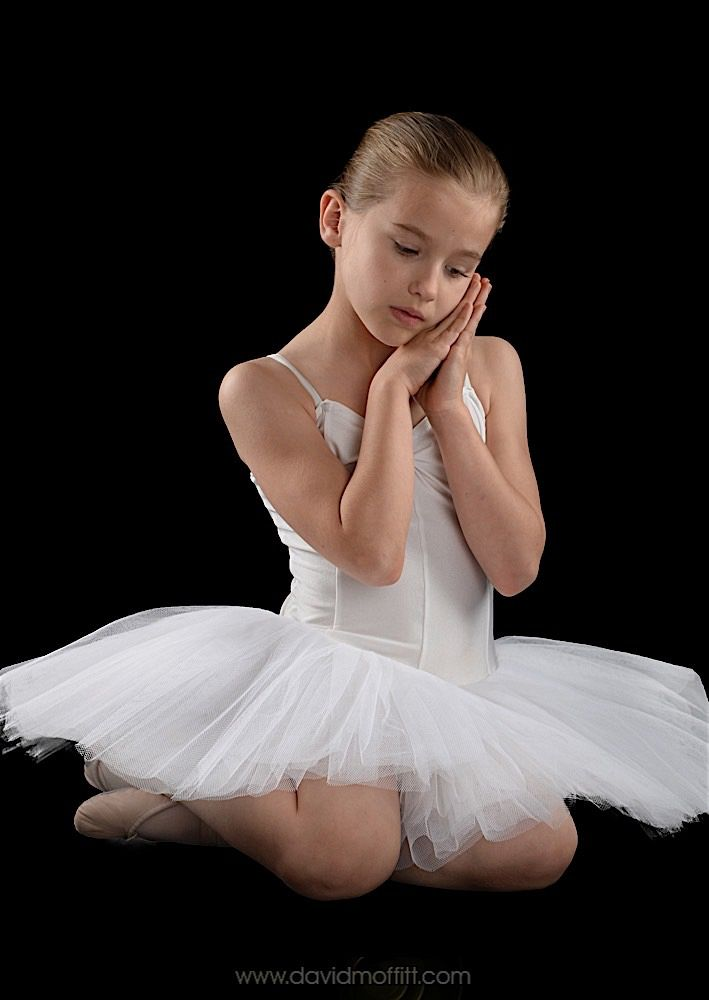 Ballet-Portraits-South-Yorkshire-14