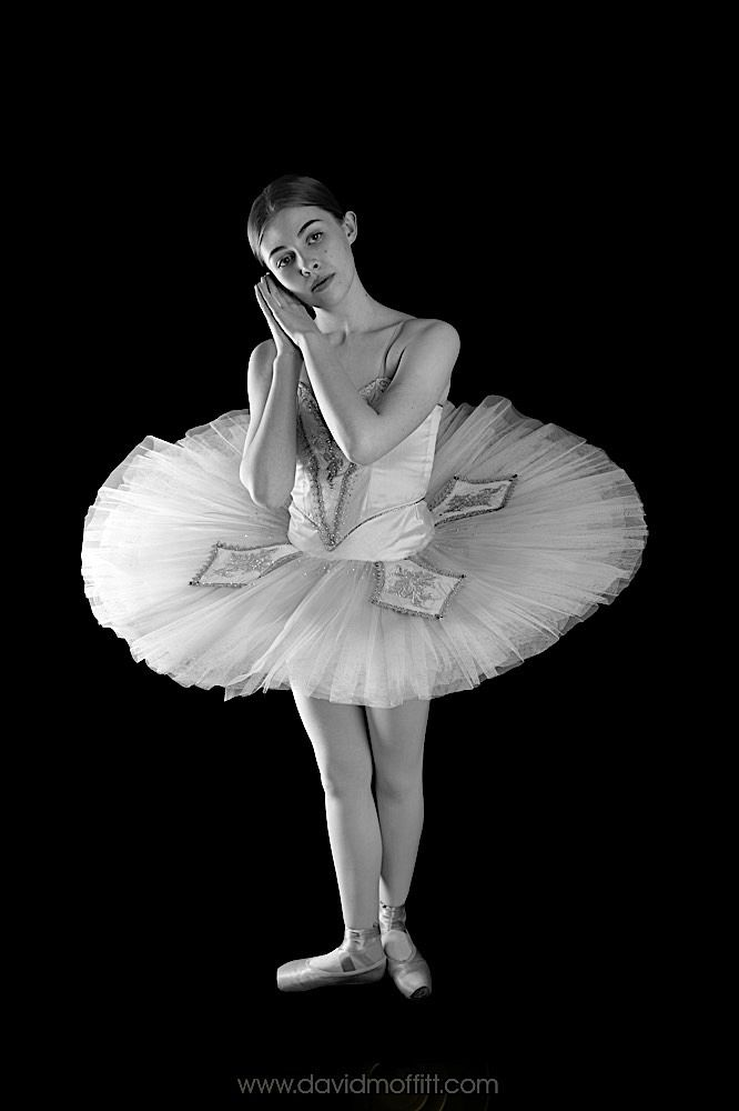 Ballet-Portraits-South-Yorkshire-15