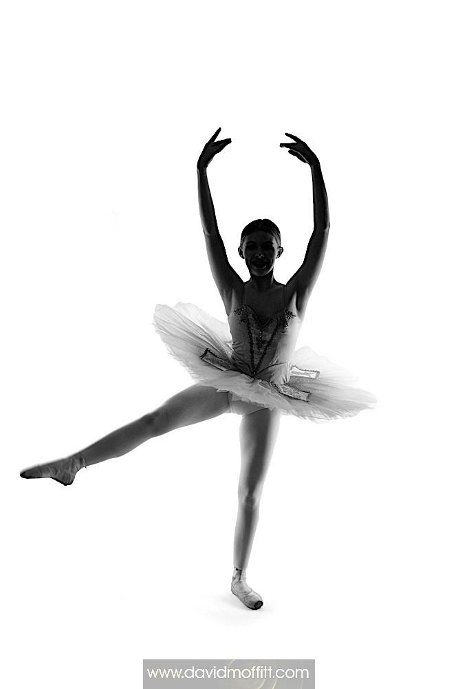 Ballet-Portraits-South-Yorkshire-19
