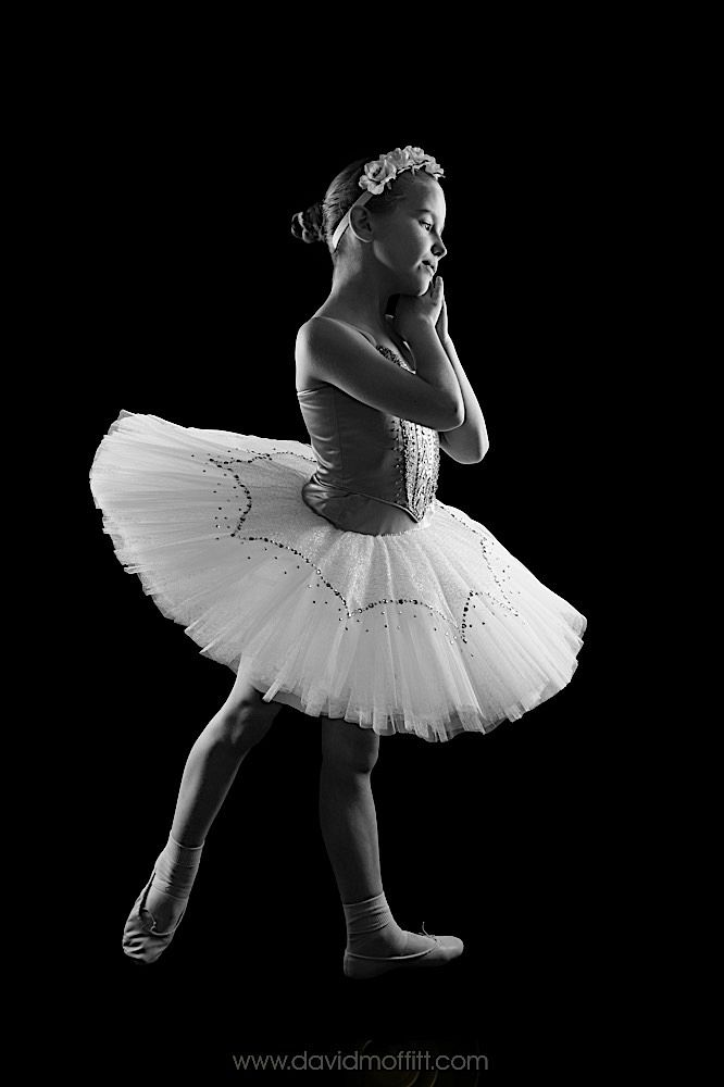 Ballet-Portraits-South-Yorkshire-22