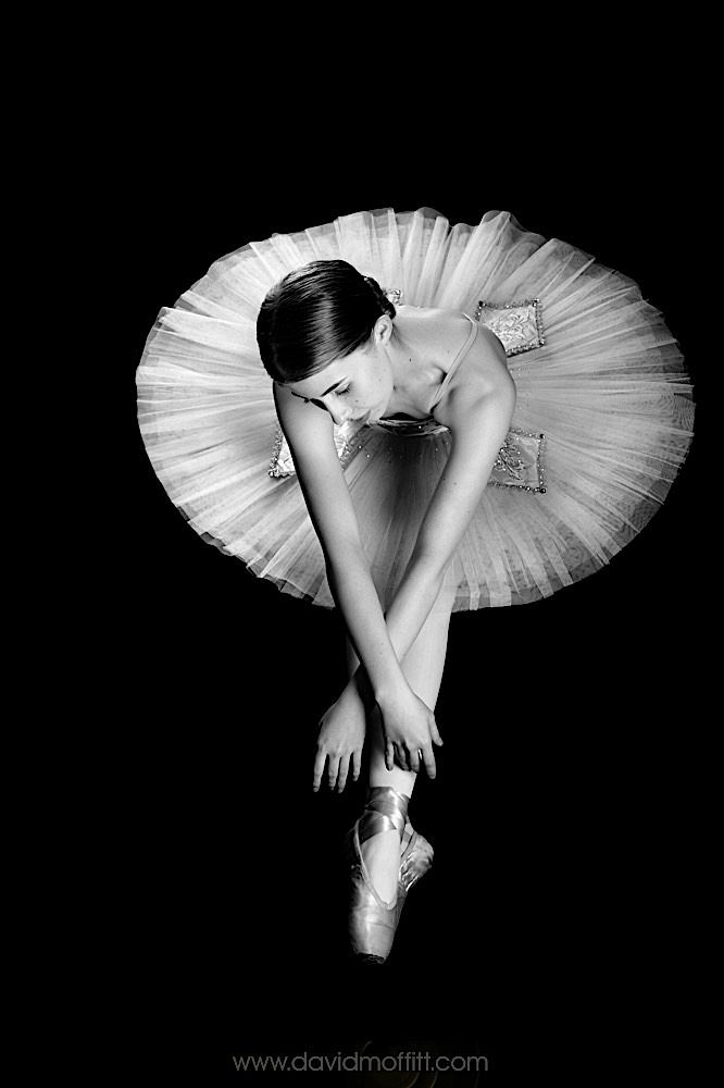 Ballet-Portraits-South-Yorkshire-24