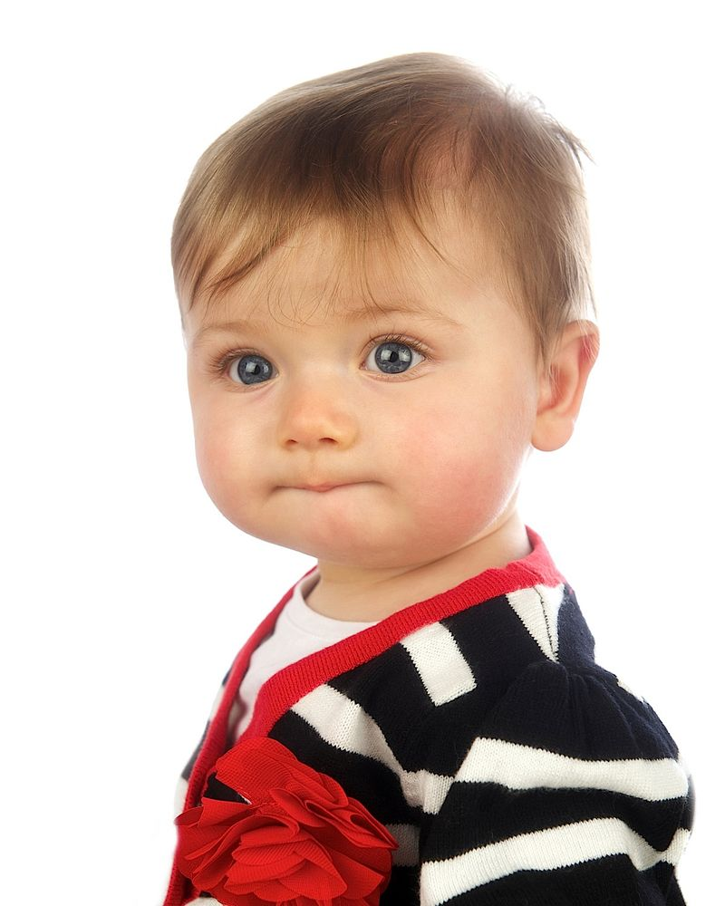 Babies-and-Children-Photographers-South-Yorkshire-11
