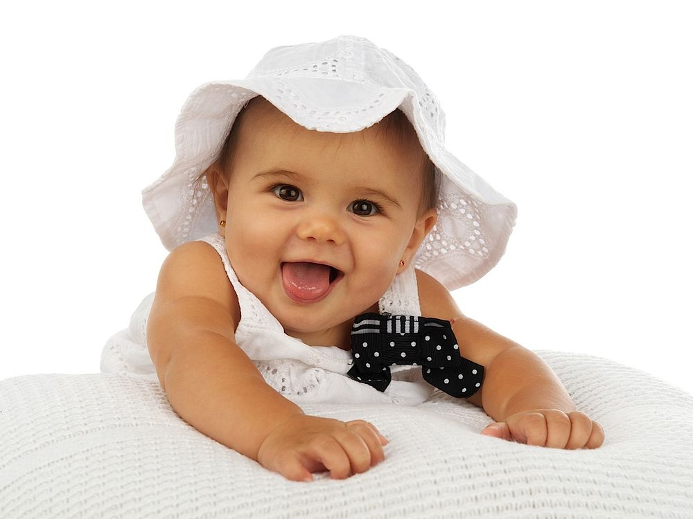 Babies-and-Children-Photographers-South-Yorkshire-14