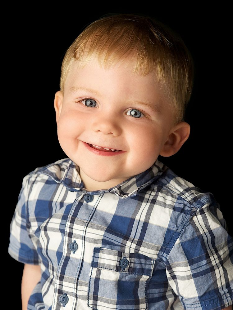 Babies-and-Children-Photographers-South-Yorkshire-15