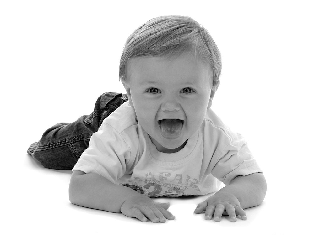 Babies-and-Children-Photographers-South-Yorkshire-16