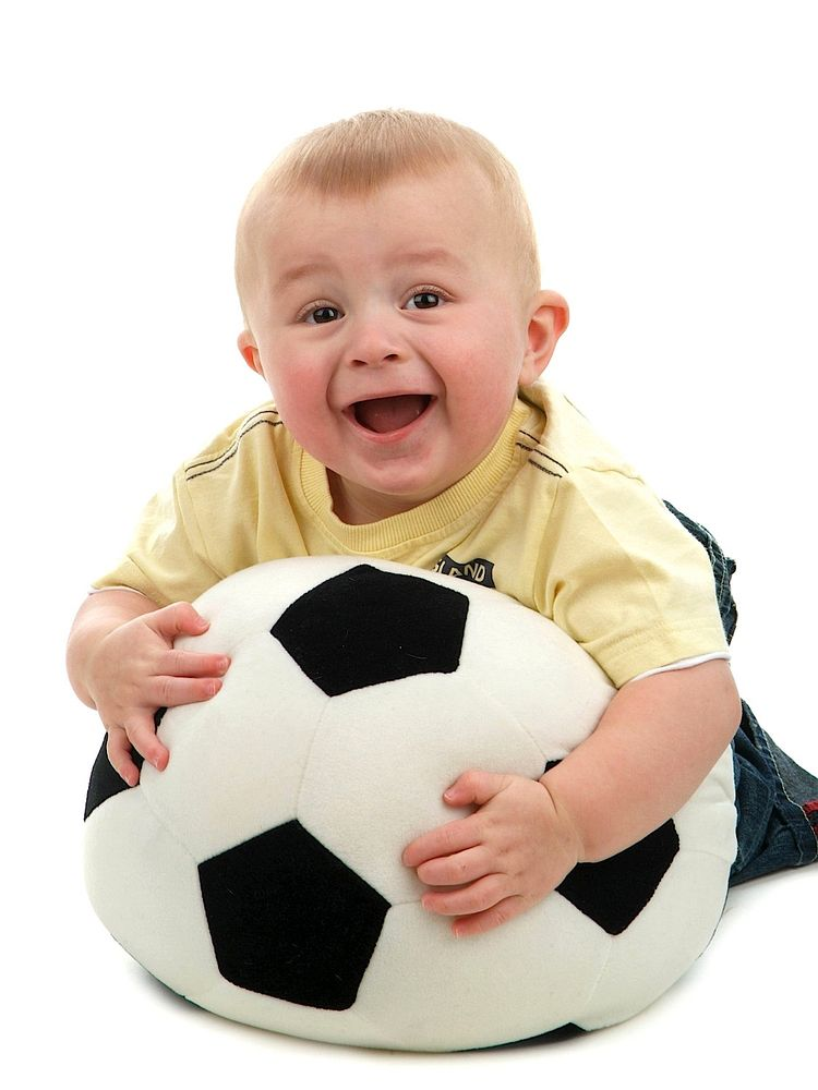Babies-and-Children-Photographers-South-Yorkshire-21