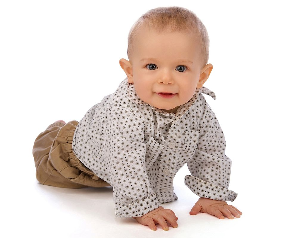 Babies-and-Children-Photographers-South-Yorkshire-22