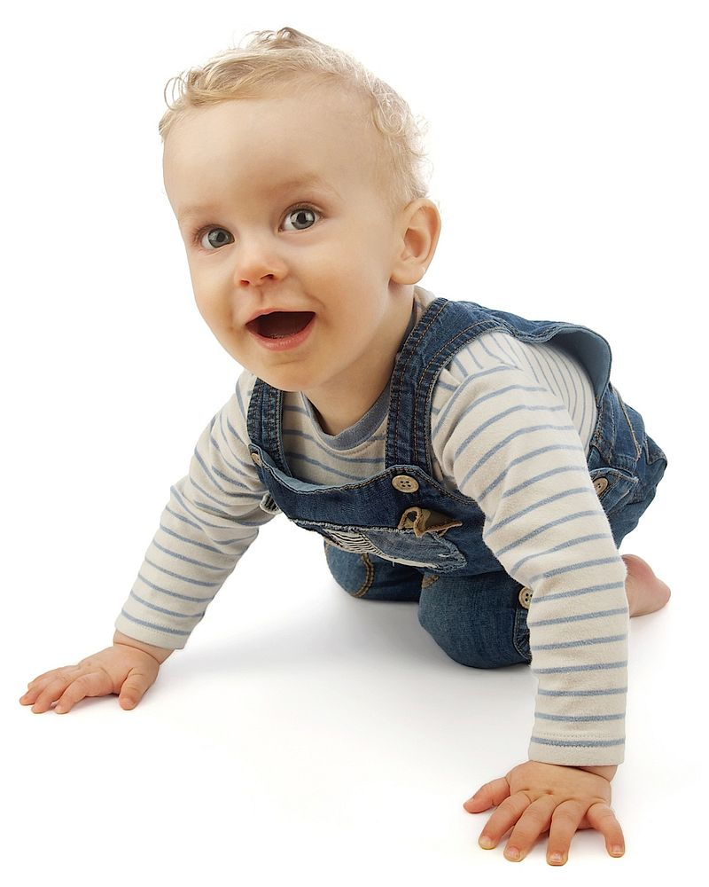 Babies-and-Children-Photographers-South-Yorkshire-24