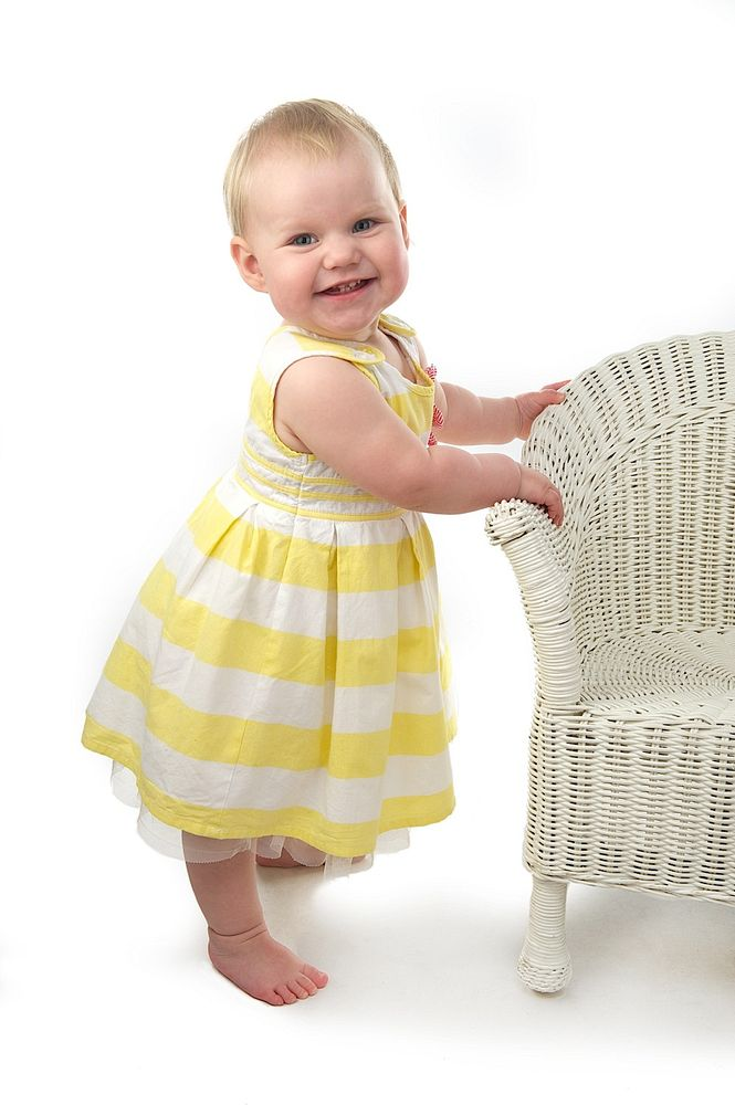 Babies-and-Children-Photographers-South-Yorkshire-25
