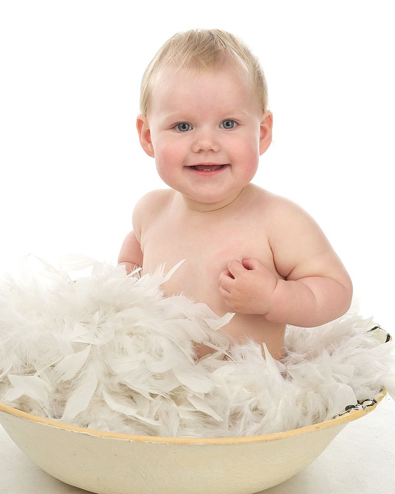 Babies-and-Children-Photographers-South-Yorkshire-29