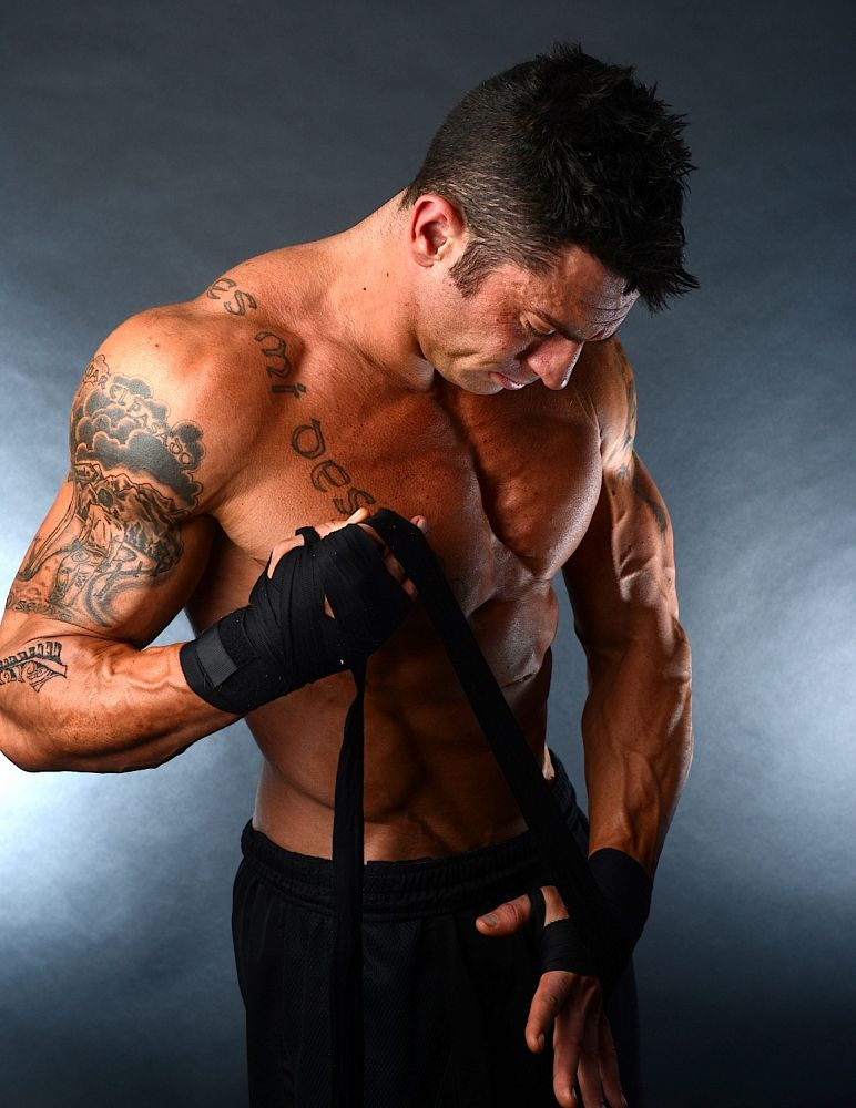 Bodybuilding-Photographers-South-Yorkshire-06