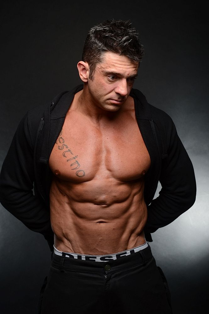 Bodybuilding-Photographers-South-Yorkshire-09