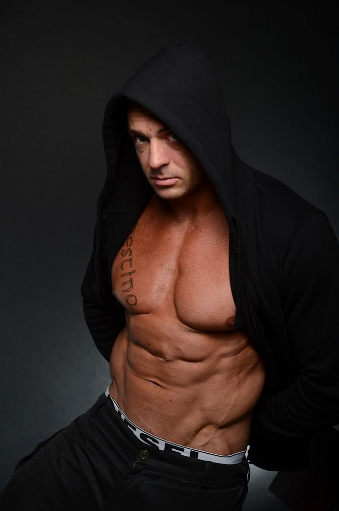 Bodybuilding-Photographers-South-Yorkshire-12