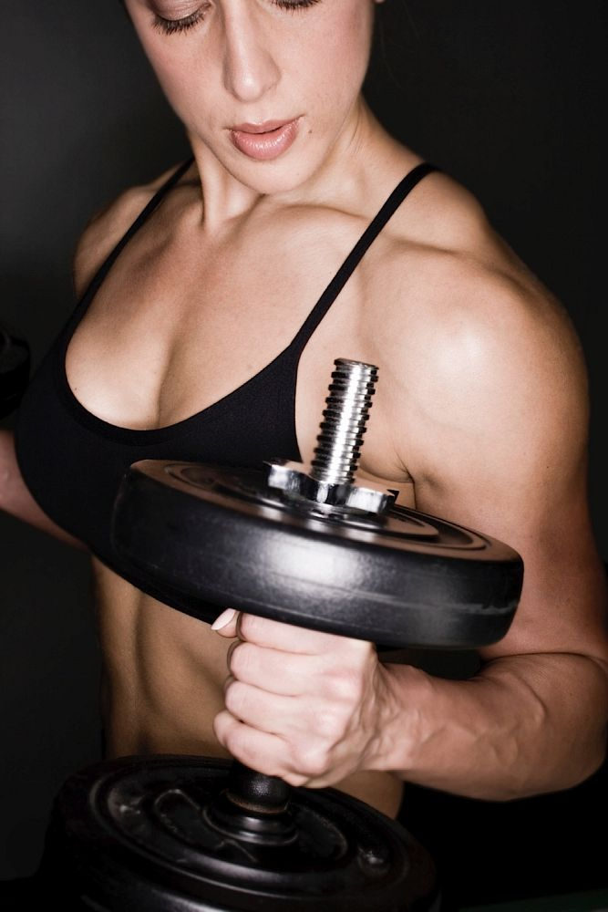 Bodybuilding-Photographers-South-Yorkshire-14