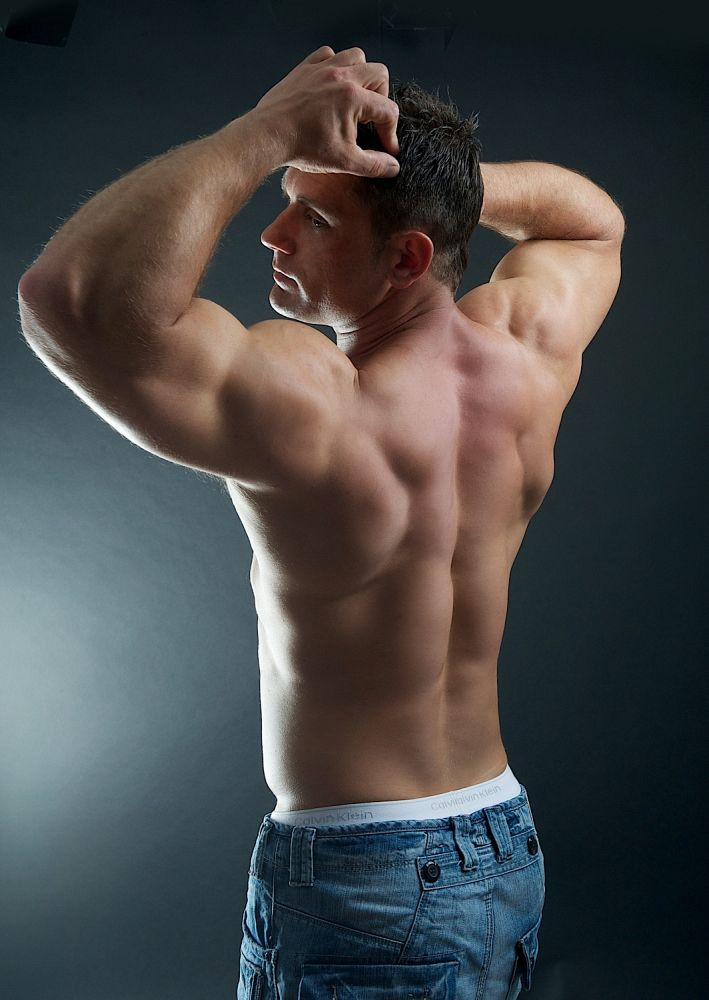 Bodybuilding-Photographers-South-Yorkshire-18