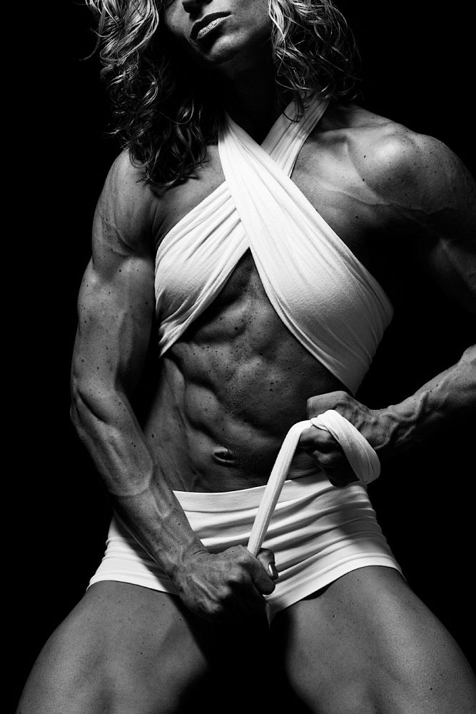 Bodybuilding-Photographers-South-Yorkshire-21