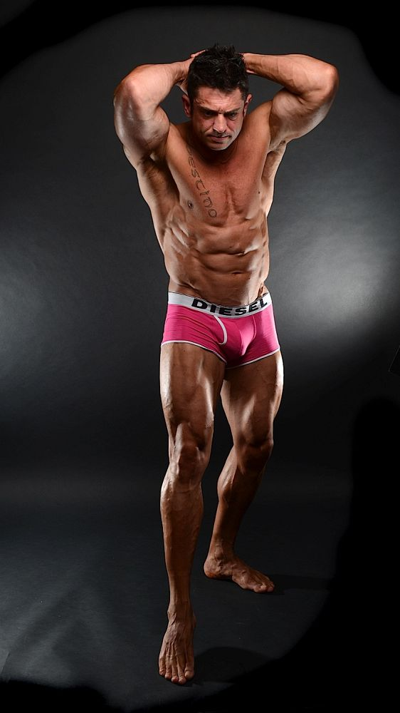Bodybuilding-Photographers-South-Yorkshire-24