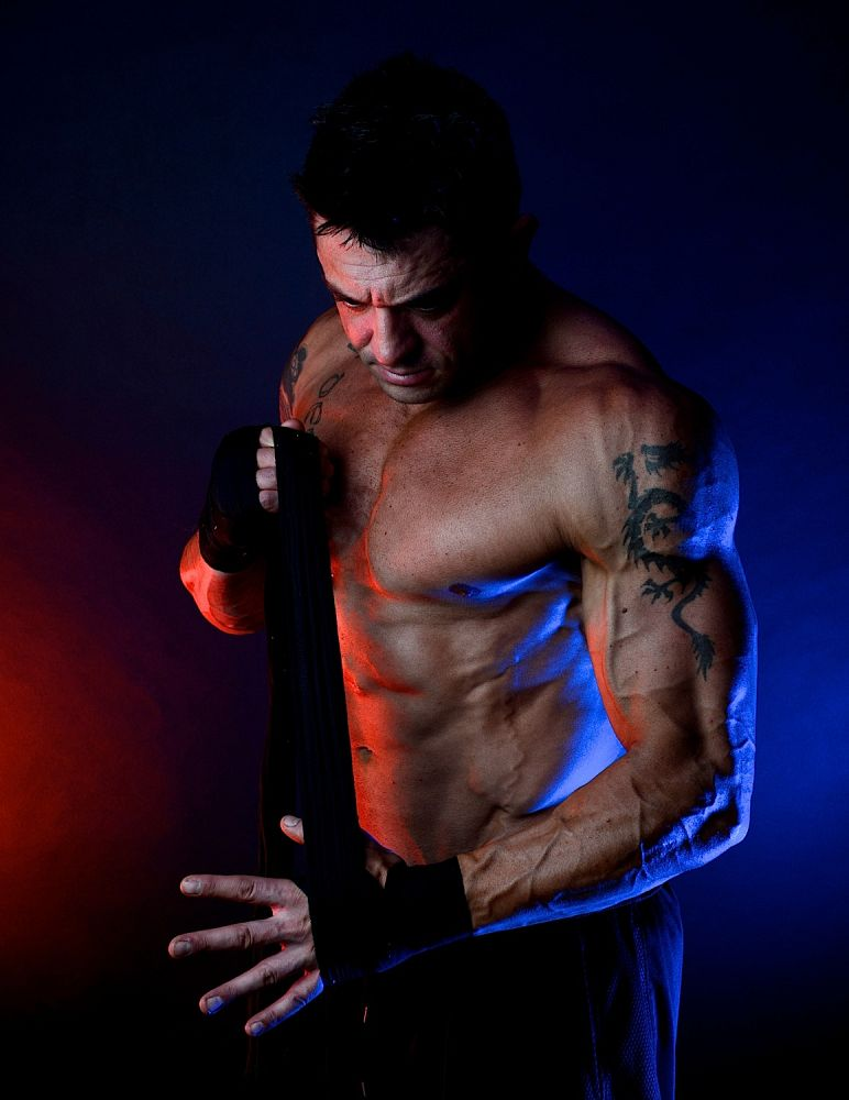 Bodybuilding-Photographers-South-Yorkshire-25