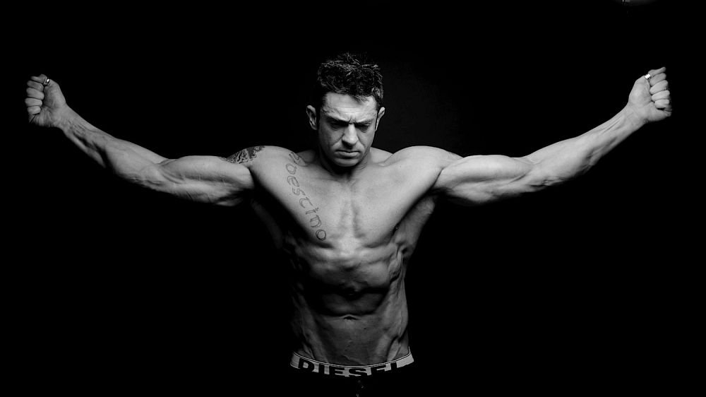 Bodybuilding-Photographers-South-Yorkshire-27