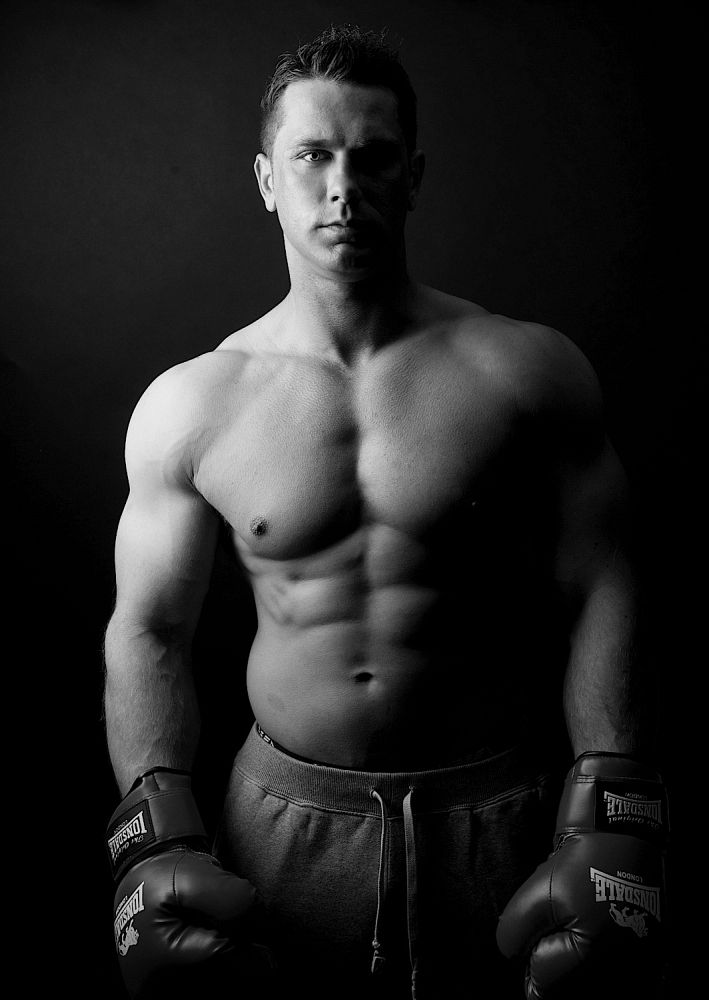 Bodybuilding-Photographers-South-Yorkshire-29