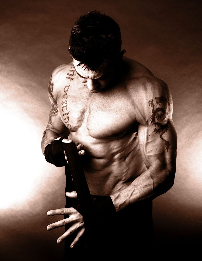 Bodybuilding-Photographers-South-Yorkshire-31