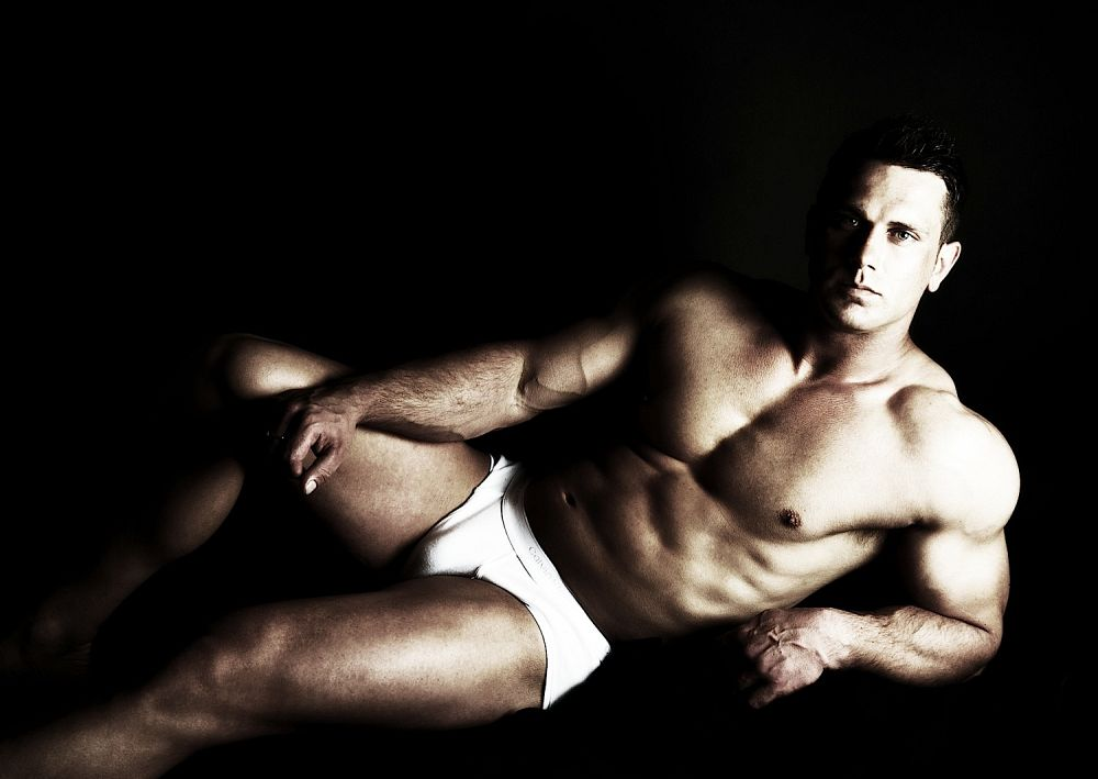 Bodybuilding-Photographers-South-Yorkshire-34