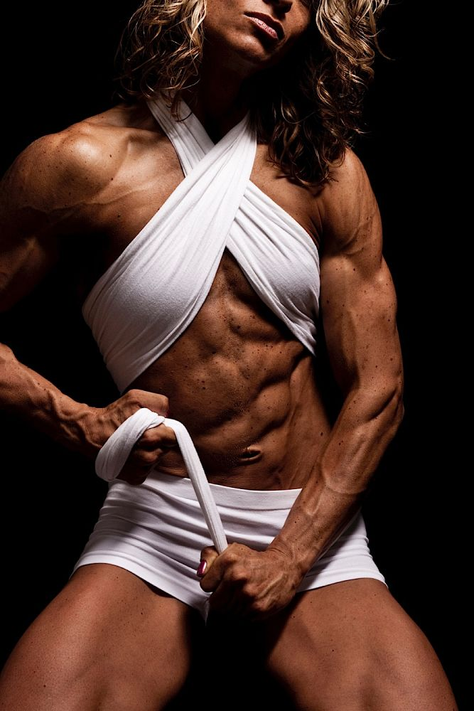 Bodybuilding-Photographers-South-Yorkshire-42