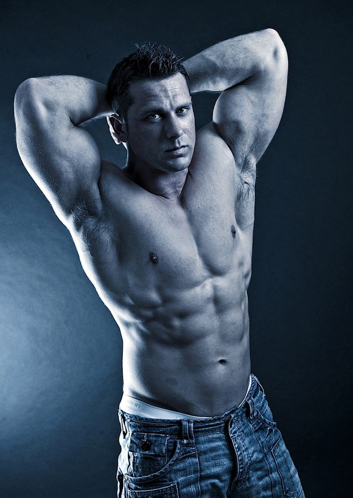 Bodybuilding-Photographers-South-Yorkshire-43