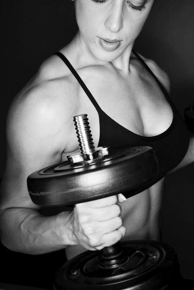 Bodybuilding-Photographers-South-Yorkshire-44