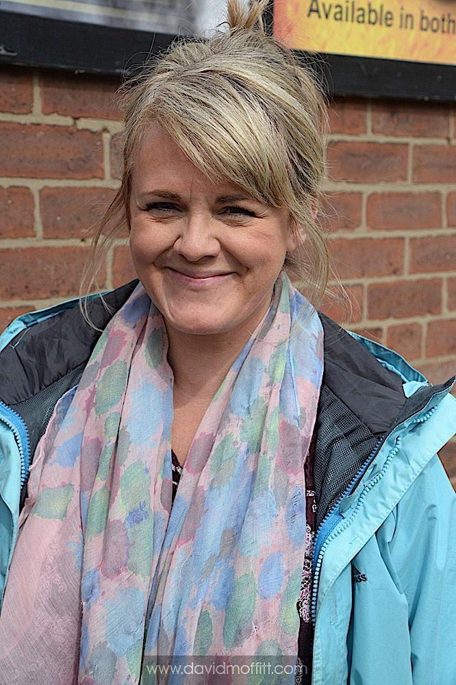 046 Sally Lindsey SOAH - 22012019