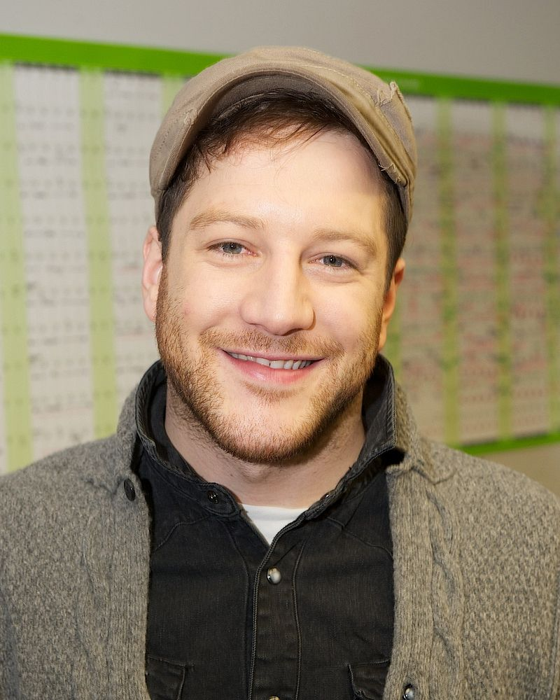 Matt Cardle book signing  Matt Cardle book signing  Matt Cardle book signing