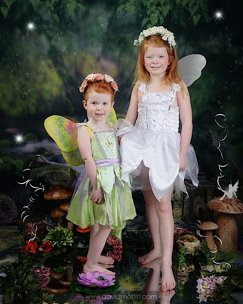 Fairy-Photographers-South-Yorkshire-v2-032
