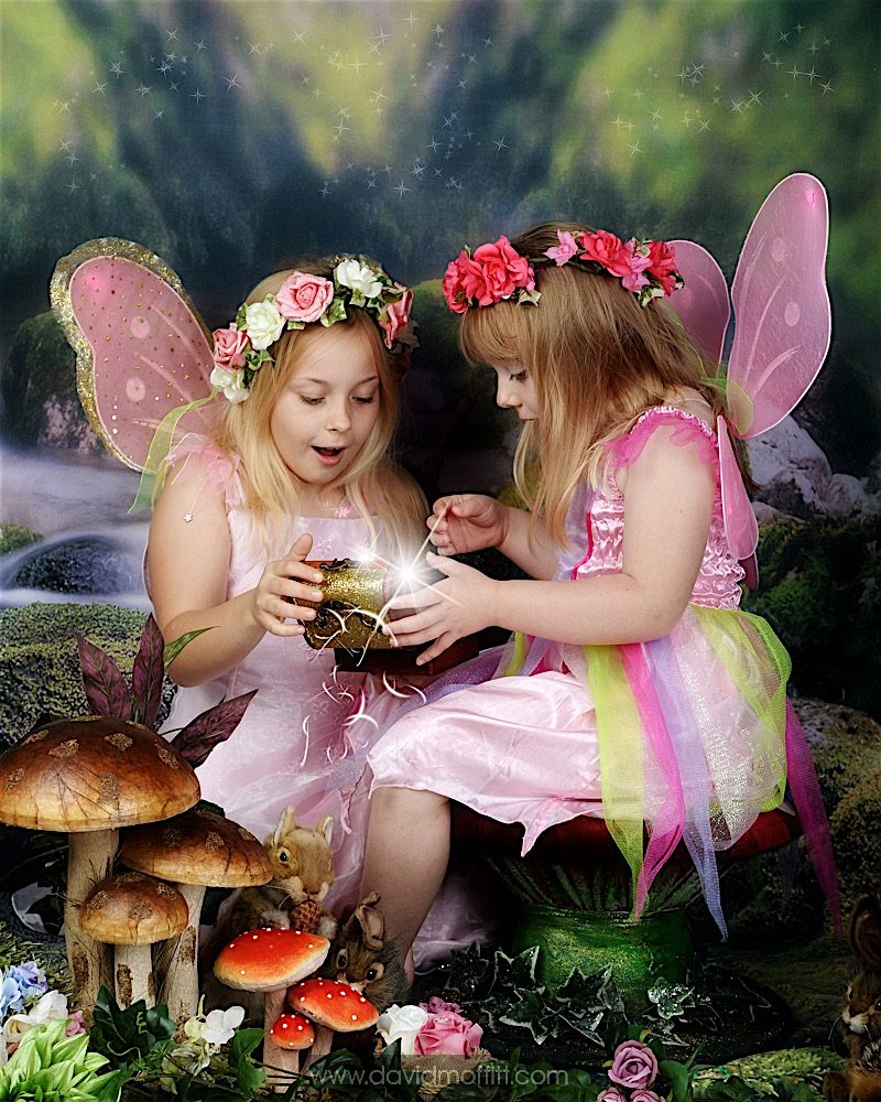 Fairy-Photographers-South-Yorkshire-v2-038