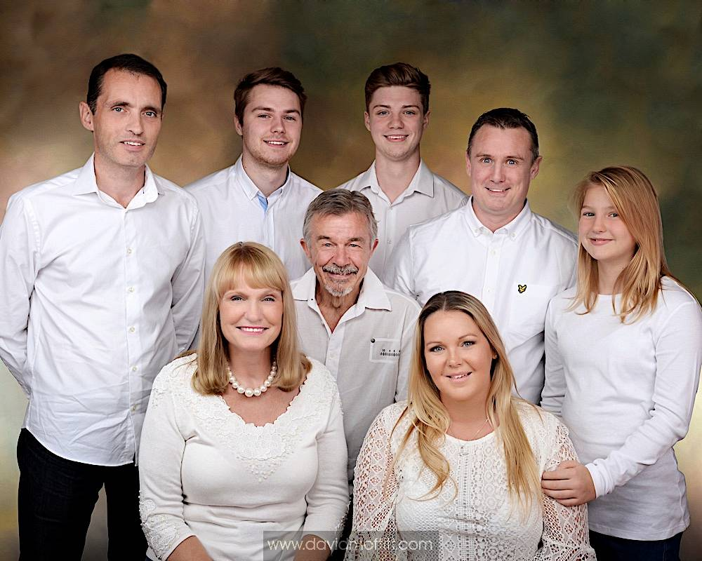 1_family-photographers-south-yorkshire-58