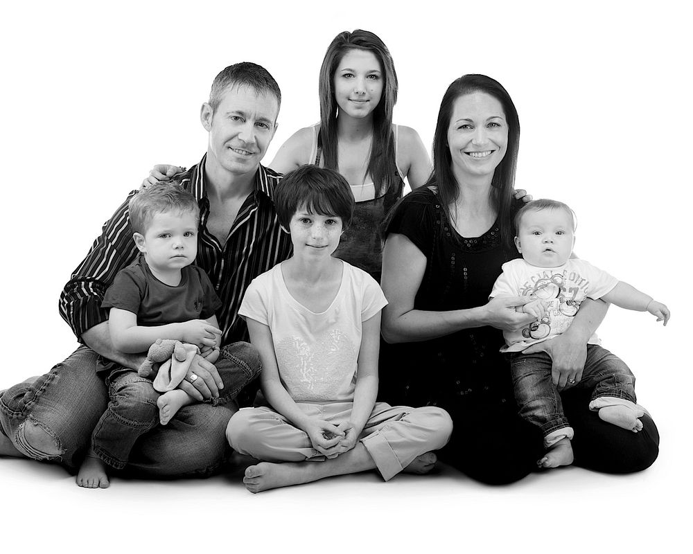 Family-Photographers-South-Yorkshire-02