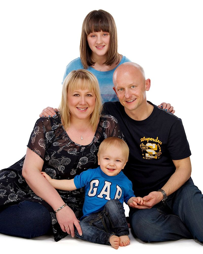 Family-Photographers-South-Yorkshire-03