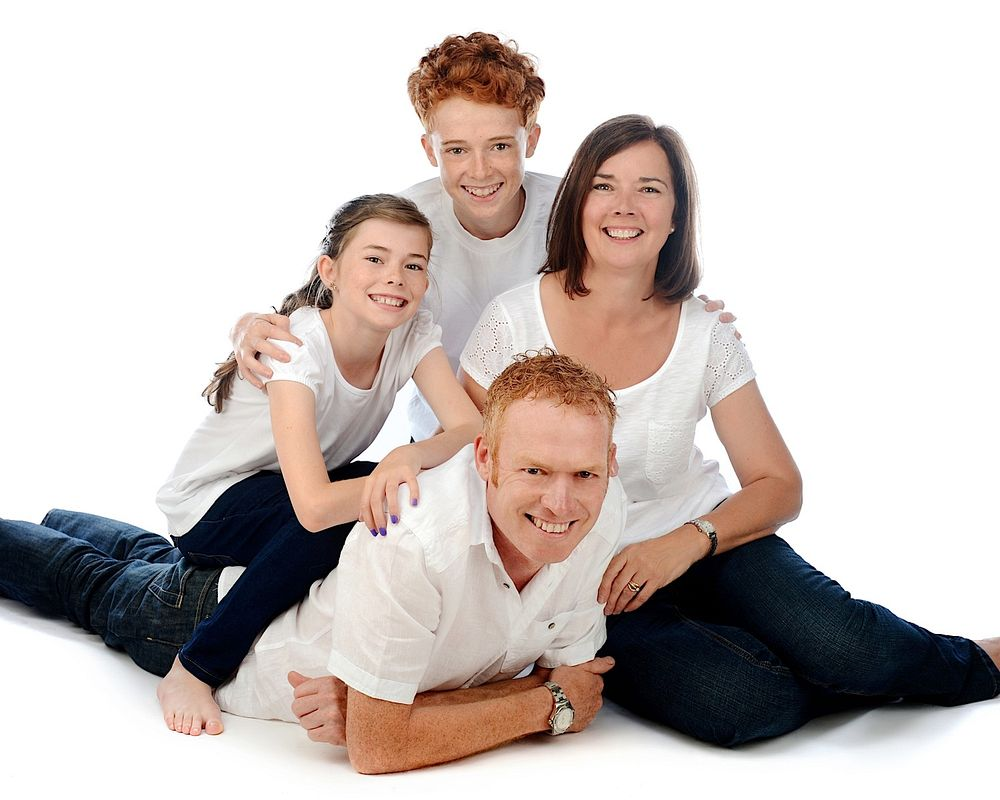 Family-Photographers-South-Yorkshire-05