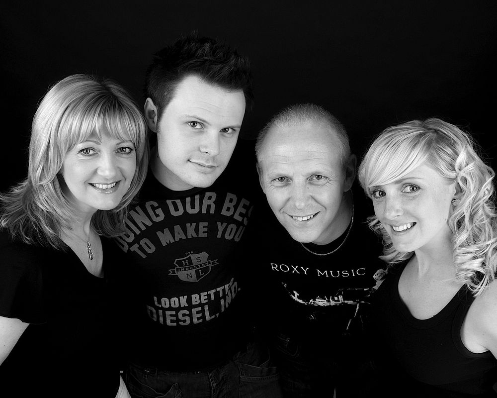 Family-Photographers-South-Yorkshire-06
