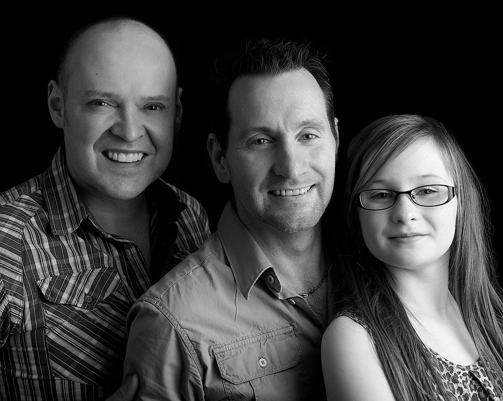 Family-Photographers-South-Yorkshire-13