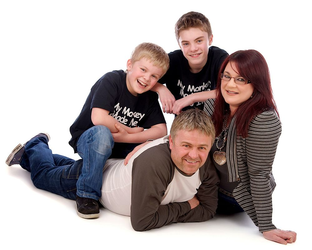 Family-Photographers-South-Yorkshire-17